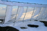 0678 fence snow closeup.jpg