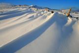 0704 buckden snow drift.jpg