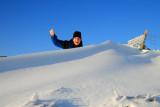 0705 paul snow drift.jpg