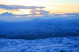 0773 penyghent snow.jpg