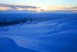 0782 snow drift sundown.jpg