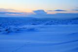 0789 cloud sundown.jpg