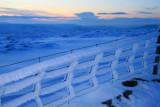 0792 fence twilight.jpg