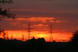 6626 dawn cleckheaton 5am.jpg