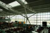 6630 inside T5 Heathrow.jpg
