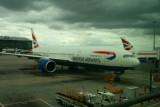 6642 Boeing 777 Heathrow.jpg