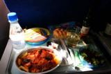 6647 meal on board BA419.jpg