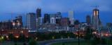 6675 denver twilight panoramic.jpg