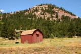 6731 barn near estes park.jpg