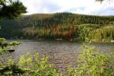 6812 bear lake.jpg
