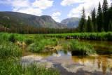 6884 east inlet valley.jpg