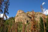 6965 east inlet cliffs.jpg