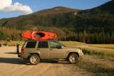 6987 4x4 canoe east inlet.jpg