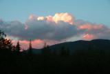 6992 clouds elk creek.jpg