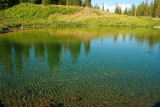 7057 coldwater creek.jpg
