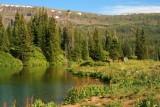 7061 stillwater camp.jpg