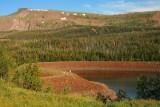 7080 stillwater dam.jpg