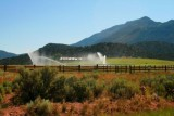 7113 water canon ranch.jpg