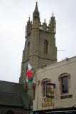 Trinity Church, Cardiff