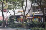 Singapore McDonalds
