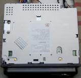 Z-CROP-RAC_2706.jpg