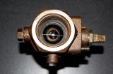 Z-CROP-DSC_4403.jpg