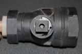 Z-CROP-DSC_4405.jpg