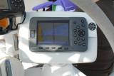 Z-CROP-RAC_0552.jpg