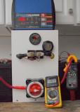 Z-CROP-RAC_1400.jpg