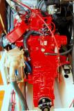 Z-CROP-RAC_3438.jpg