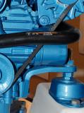 Z-CROP-RAC_1061.jpg