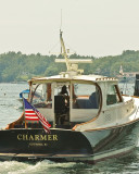 Charmer - Boothbay