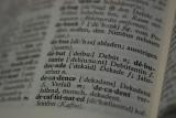 German English Dictionary 24/04
