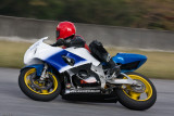 Drive a racing bike at Bira with Highside Tours