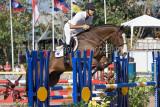 24th. Southeast Asian Games - Equestrian