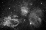 NGC-7635-Q-0XXHA.jpg