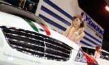Bangkok Motor Show 2010 Mk1