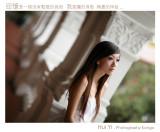 Huiyi016.jpg