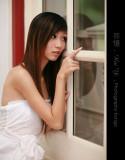 Huiyi023.jpg