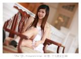 Huiyi033.jpg