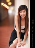 Huiyi036.jpg