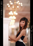 Huiyi037.jpg