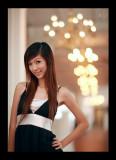 Huiyi038.jpg