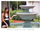 Huiyi042.jpg
