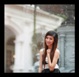 Huiyi044.jpg