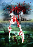 killing_the_innocent