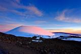 Mauna kea snow RD-568
