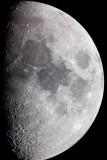 RD-576 moon