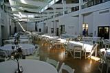 Foundry Art Centre Wedding