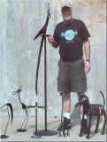 joseph farmer '97